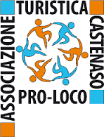 PROLOCO Castenaso